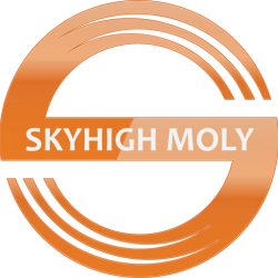 Skyhigh Moly